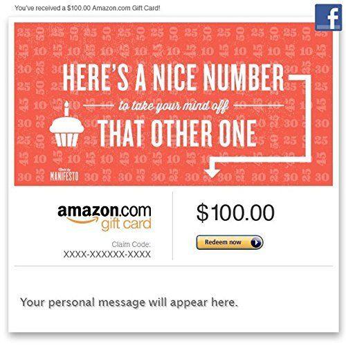 Amazon.com Gift Cards - Facebook Delivery by Amazon, http://www.amazon.com/dp/B00PG40ZJ6/ref=cm_sw_r_pi_dp_r8aCub0ZVS4EZ