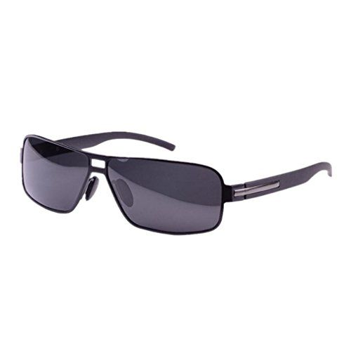 Men Rectangular UV400 polarized sglasses black lens outdoors sunglass sport (Black) Unknown http://www.amazon.co.uk/dp/B00L1TX3MQ/ref=cm_sw_r_pi_dp_GFE1wb1PMQNYY