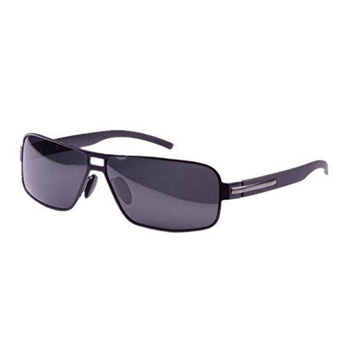 Men Rectangular UV400 polarized sglasses black lens outdoors sunglass sport (Black) Unknown http://www.amazon.co.uk/dp/B00L1TX3MQ/ref=cm_sw_r_pi_dp_GFE1wb1PMQNYY