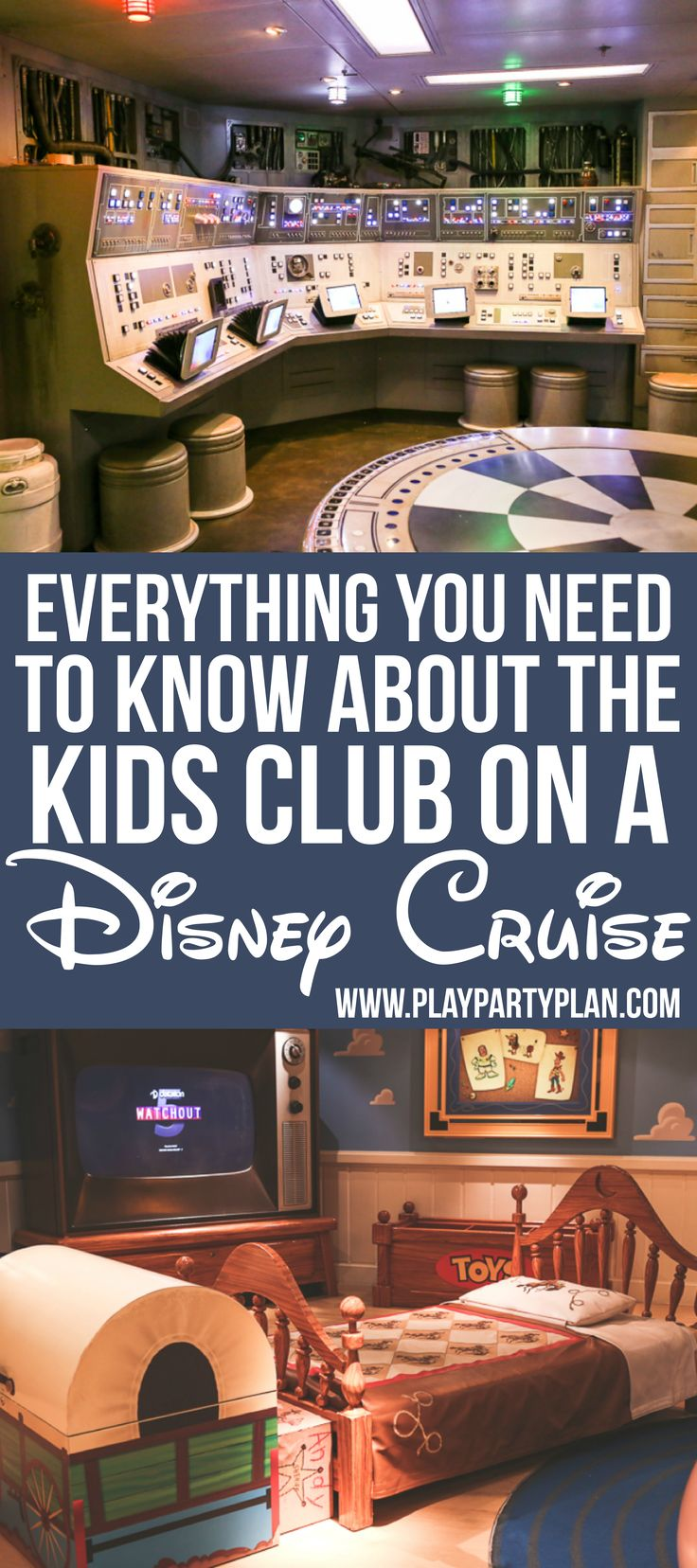 If you're planning your first time on a Disney Cruise or even considering a Disney Cruise, you need to read this post. Tons of tips and tricks, packing ideas, and secrets to the magic and wonder of Disney cruise lines and Castaway Cay. Who knew Disney Cruises were so cool for adults, teens, and even preschoolers! I'm definitely trying out the door decor and fish extenders on our next cruise!