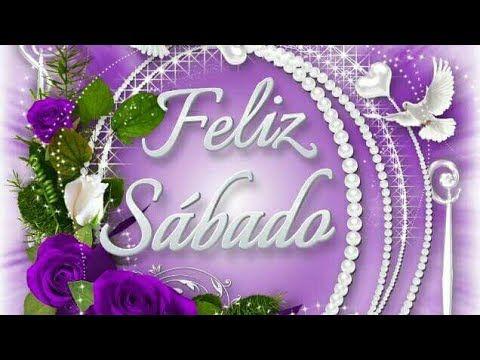 Feliz Sábado !! mensagem - Um lindo e abençoado Sábado para você e sua f...