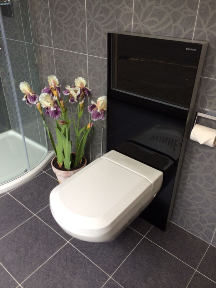 bathroom accessories perth scotland. the brand new stunning geberit monolith plus concealed cistern with black glass front. also the. cisternperth scotlandblack bathroom accessories perth scotland r