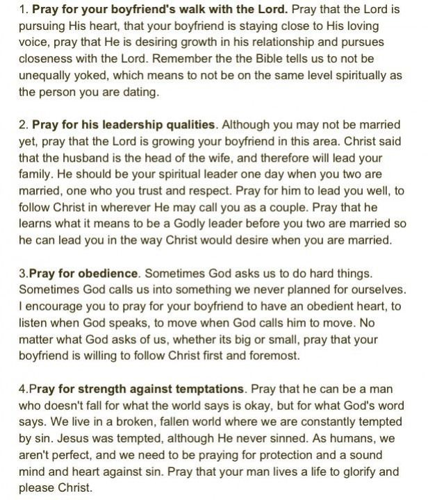 relationship | Quotes | Relationship prayer, Prayer for boyfriend