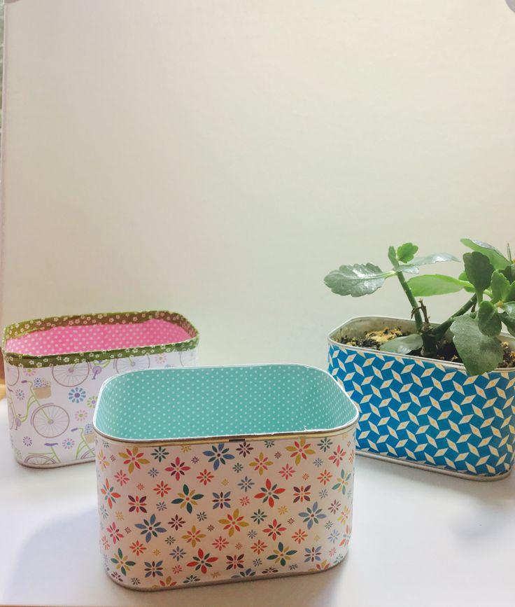 les 25 meilleures id es de la cat gorie boite de conserve vide sur pinterest fleurs bo tes de. Black Bedroom Furniture Sets. Home Design Ideas