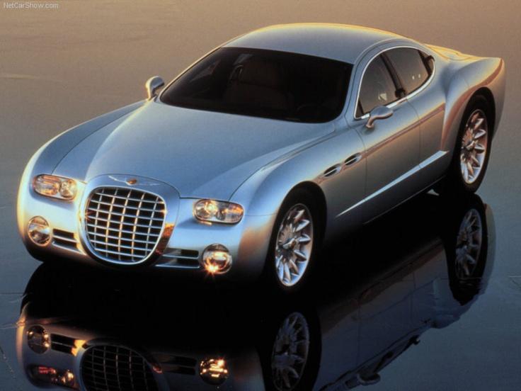 Best Chrysler Images On Pinterest Dream Cars Cars And