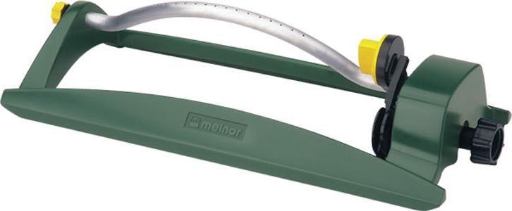 Melnor Inc P-Oscillating Sprinkler 2800 Sq Ft