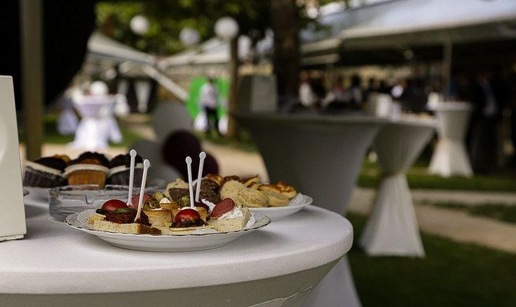 Bursa Yemek Yerleri - Botanik Parkı Restoranları - Bey Konağı