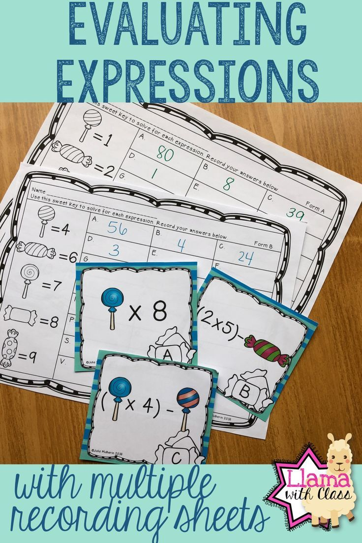 25 best Upper Elementary Multiplication and Division Ideas images on ...