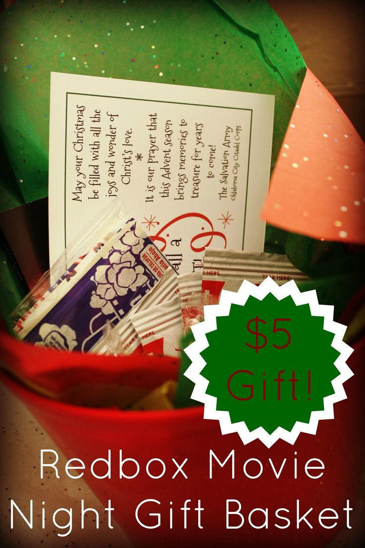 Movie Night Gift Basket 5 Dollar.jpg