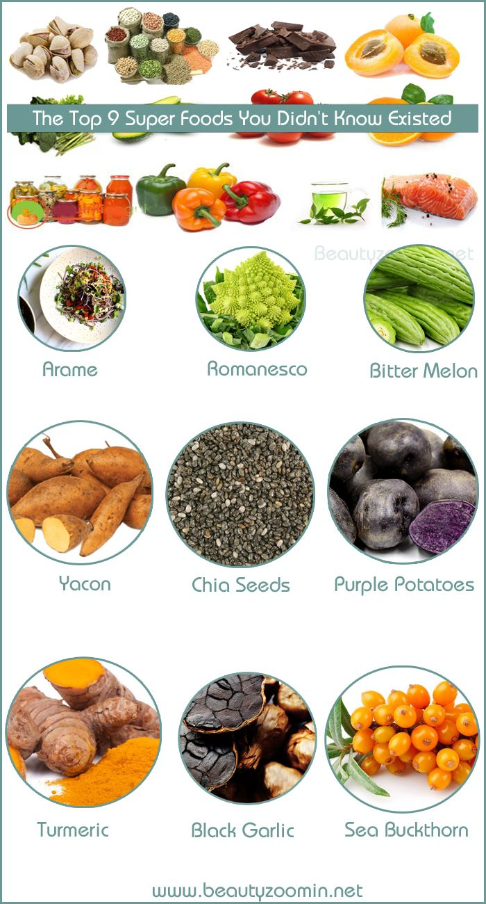 These nutrients can be added to almost any dish and provide significant levels of the essential vitamins and minerals to keep your physique functioning at optimal levels. They are absolutely worth looking into in order to be even higher on the healthy nutrient track than you fantasized you could go.