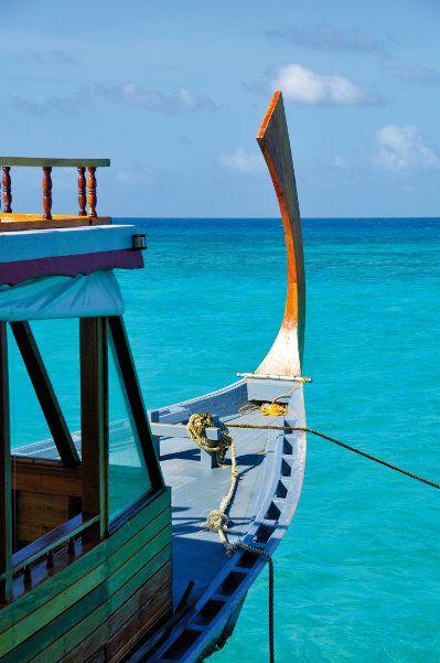 Palm beach resort,  for more details visit www.voyagewave.com