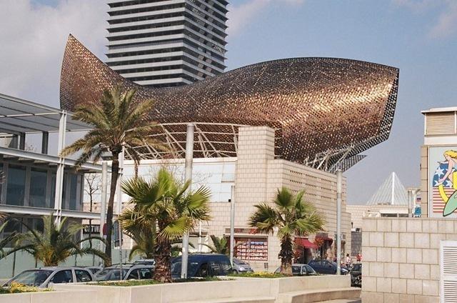 Аквариум Барселоны – #Испания #Каталония (#ES_CT) Что посетить в Барселоне? Думаю, и так никто не потеряется в этом замечательном городе. А мы просто намекнем, что здесь находится один из самых больших аквариумов Европы, прогулка по которому может подарить немало приятных моментов.  #достопримечательности #путешествия #туризм http://ru.esosedi.org/ES/CT/1000056310/akvarium_barselonyi/