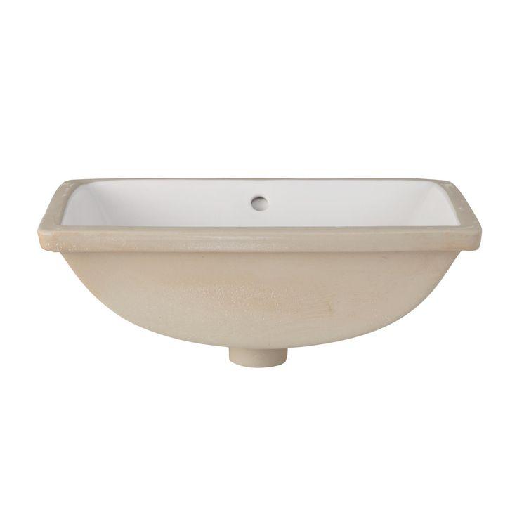 Best 25+ Undermount bathroom sink ideas on Pinterest Top mount