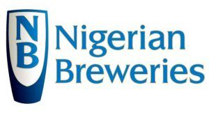 Dotun Omiyale's Blog: NIGERIAN BREWERIES GIVES ACCOUNT OF INFERNO AT IGN...