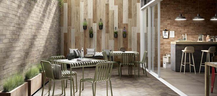 Aria di primavera ceramiche Ragno www.magnicasa.it #ceramiche #pavimenti #rivestimenti #follow