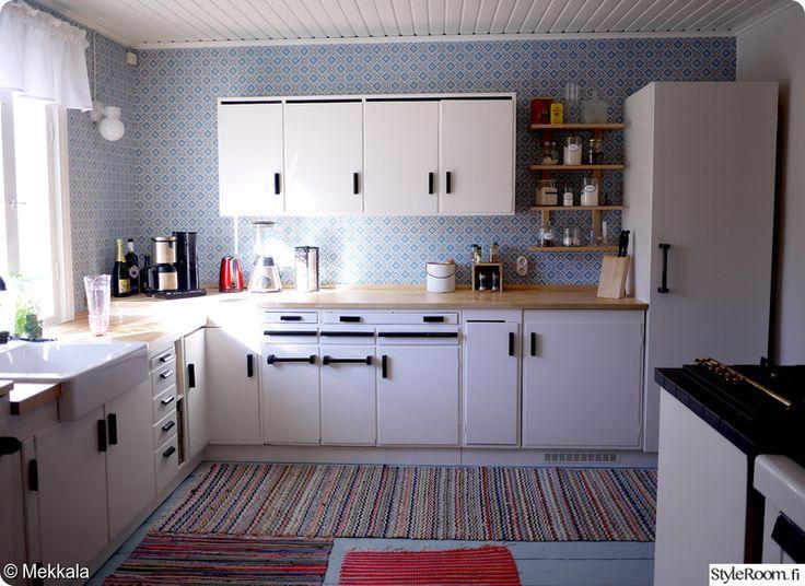keittiö,tee se itse,integroitu jääkaappi,integroitu pakastin,kodinkoneet