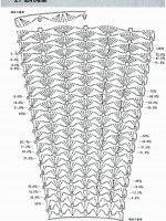 sexy-crochet.com_esquemas_vestidos_faldas_177