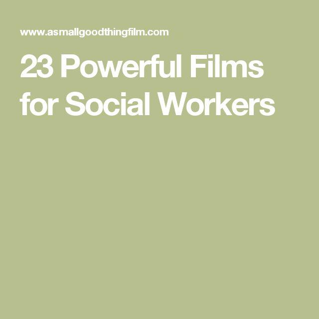 61 best Social Work images on Pinterest Social workers, School - emergency room social worker sample resume