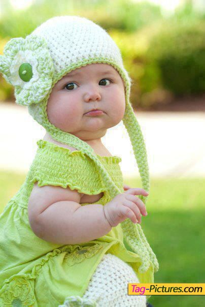 Cute Baby Girls | cute baby girl picture 2013 - Funny Photos | Funny mages Gallery