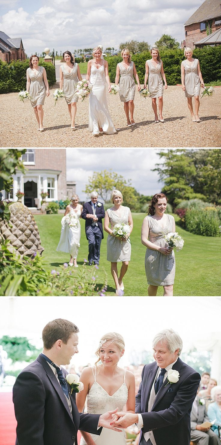 A 1920s vintage inspired wedding with a gatsby dress by ritva a 1920s vintage inspired wedding with a gatsby dress by ritva westenius at parley manor in dorset by sarah gawler photography gatsby dress ombrellifo Choice Image