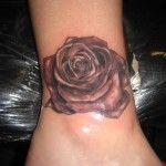 Boka Tetoválás Minták Képek - Westend Tattoo & Piercing