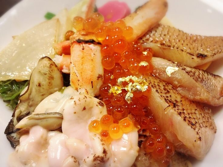 【金沢観光】金沢の名所を1泊2日で効率的に堪能できる金沢旅行プラン&旅行記 - 久保清隆のブログ