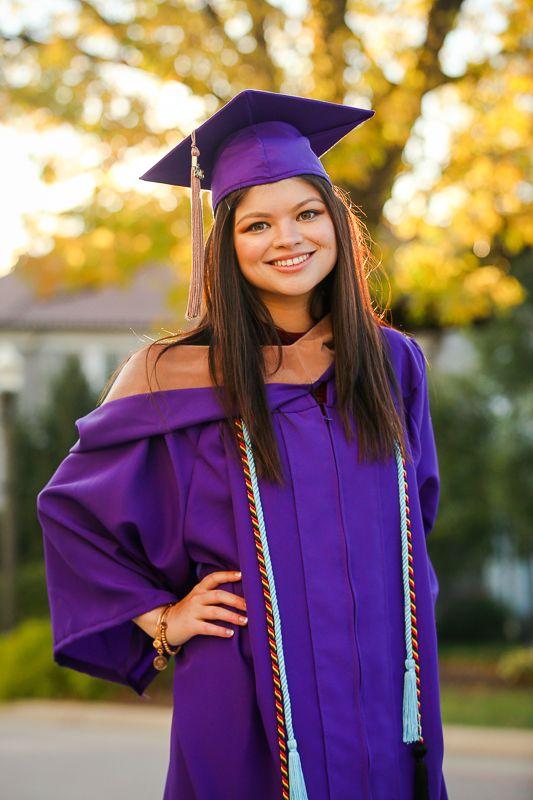 8 best Graduation Portraits images on Pinterest | Graduation ...