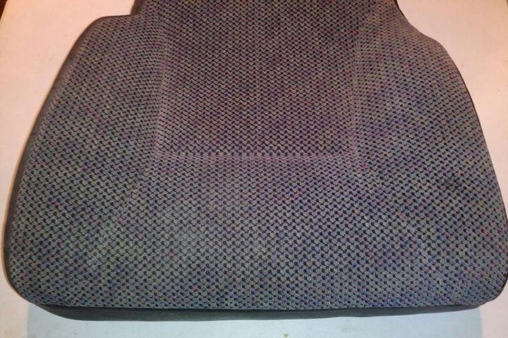 USED AUTO PARTS FOR SALE 1998-2001 Dodge Ram PASSENGER DRIVER Bottom Lower Seat Cushion Foam cover 98-01 #ChryslerDodgeram150025003500moparpartparts