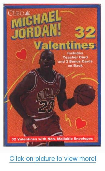 jordans on valentine's day