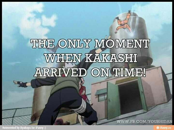 Naruto, funny, text
