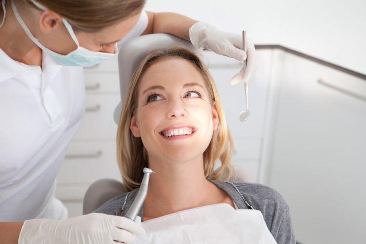Dentist near me no insurance