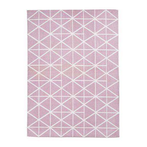 Printed Floor Rugs