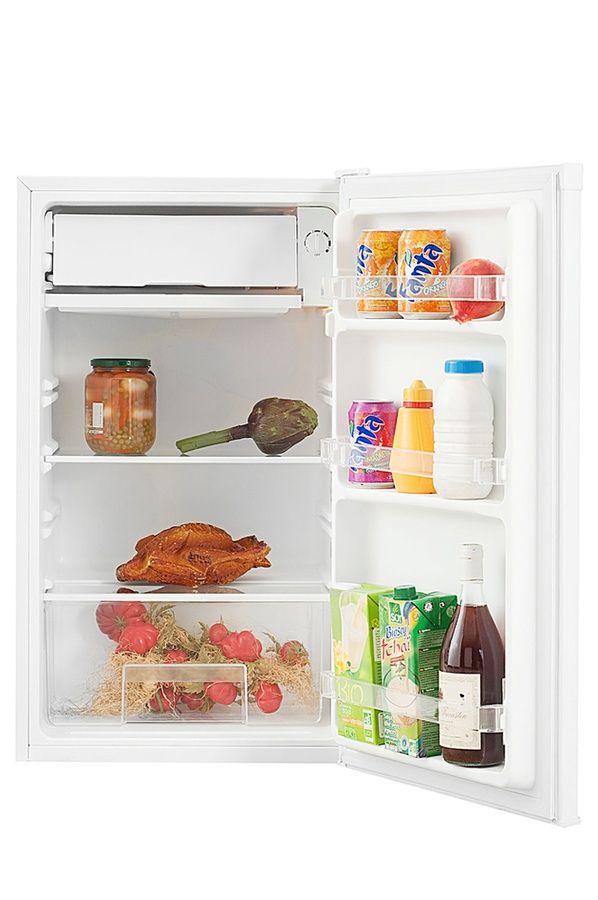 Refrigerateur sous plan Proline TTP85