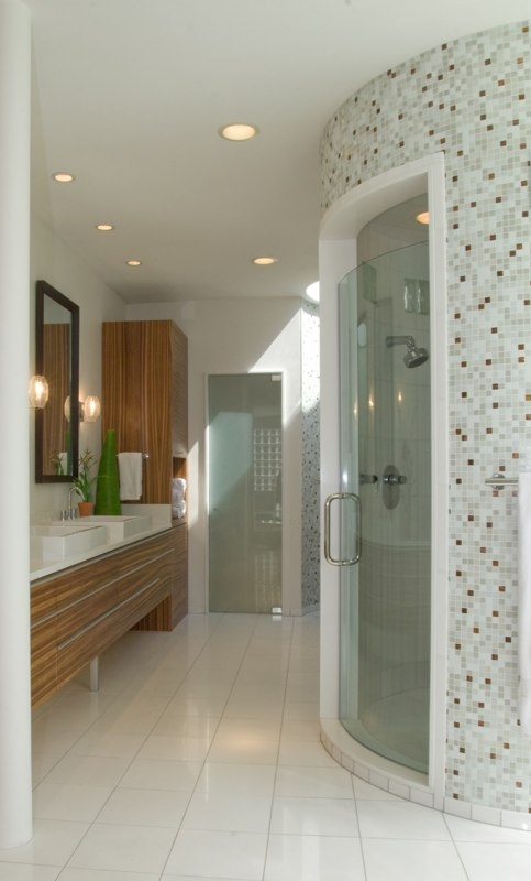 Bathroom Remodeling Indianapolis Captivating 2018