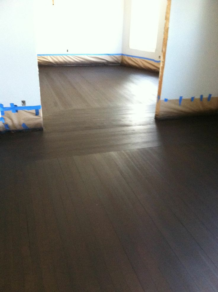 46 Best Www Gandswoodfloors Com Wood Floor Stain Images