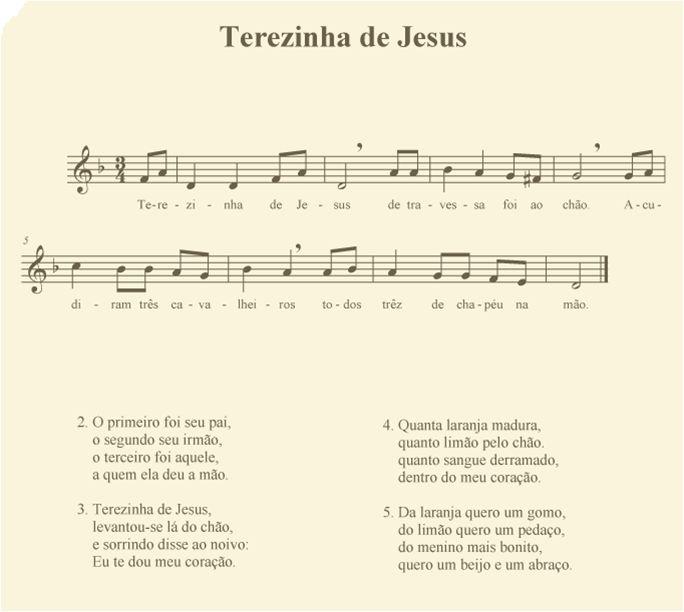 flautaTerezinhadeJesus.png (684×612)