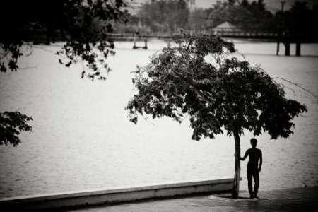 Kampot Riverside I