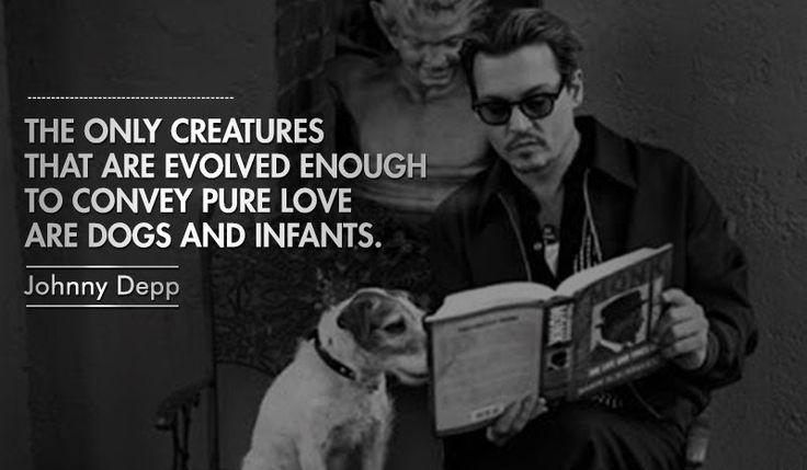 11 Best Johnny Depp Images On Pinterest
