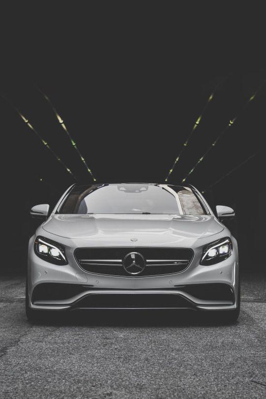 Brabus S63 | Photographer © | IG | AOI