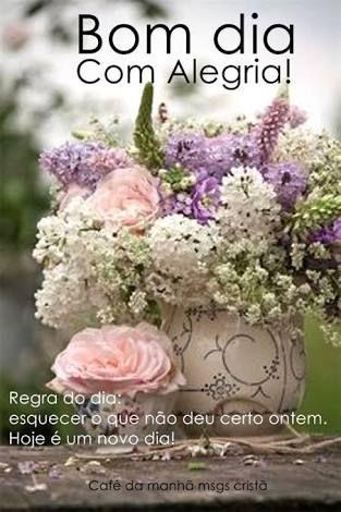 Resultado De Imagem Para Bom Dia Café Da Manhã Facebook Mensagens