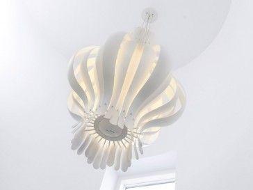 ONION Lámpara de Suspensión