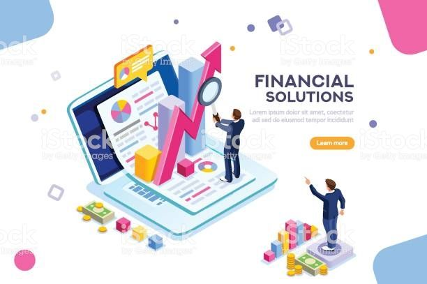 Finance Illustrations and Clip Art. 956,925 Finance royalty free  illustrations, drawings and graphics available to search from thousands of  vector EPS clipart producers.