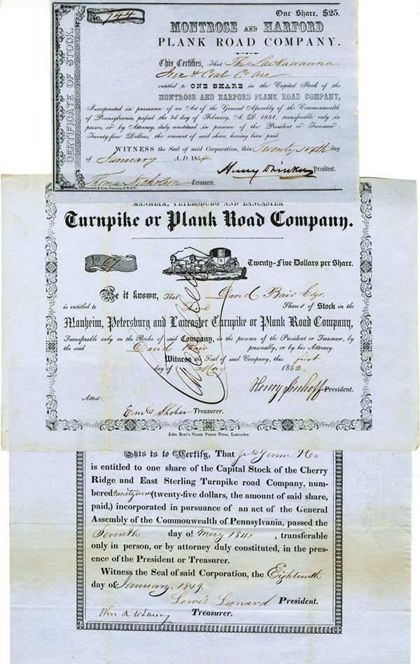 666 best Scripophily North America \/ Nice and Interesting Stocks - company share certificates