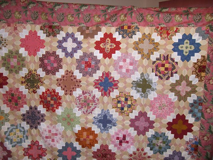 Quilt And Things 53 Best Quilts And Things I Have Made Images On Pinterest