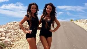 Výsledok vyhľadávania obrázkov pre dopyt twins nizlova