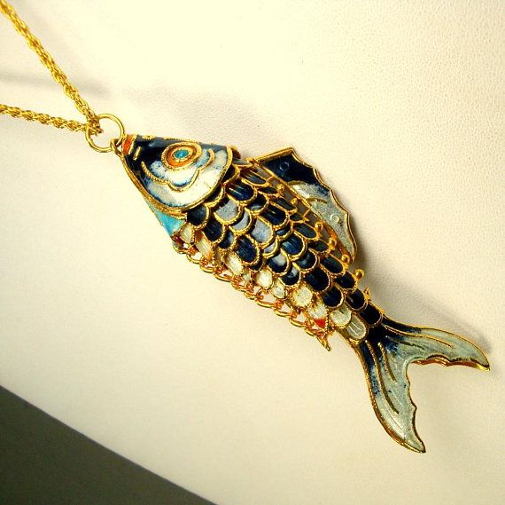 Chinese pure brass Claws feathers small pendant