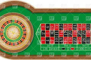 Play Roulette Online & Win Big at Ladbrokes Casino