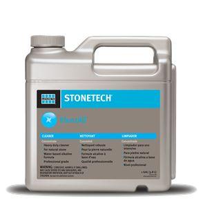 Laticrete Australia Conversations: STONETECH® KlenzAll™ Cleaner