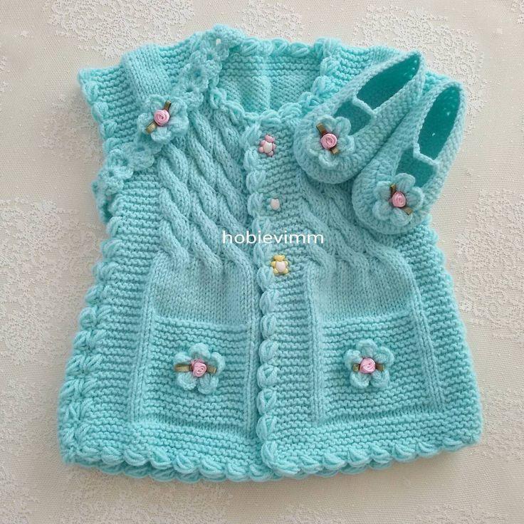 "Смотрите это фото от @hobievimm на Instagram • Отметки «Нравится»: 789 [   ""Instagram post by Bebek örgüleri satış sayfası👶 • Jun 2016 at UTC"" ] # # #Han #Umeda, # #La #Han, # #Knitting #Kaskol, # #Crochetaddict #Crocheting, # #720 #715, # #Ve #Çantaları, # #Fashioned #Aqua, # #Femo, # #Bargello #Orneklerim"