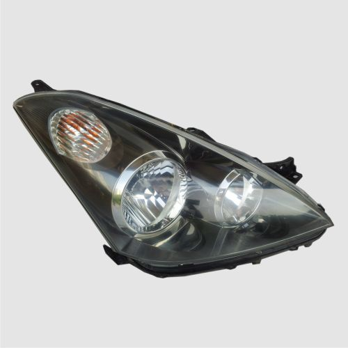 HEADLIGHTS HID TOYOTA WISH ZNE10G 2003-2005 LEFT & RIGHT